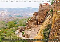 Blickpunkte in Nordindien (Tischkalender 2019 DIN A5 quer) - Produktdetailbild 10