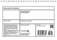 Blickpunkte in Nordindien (Tischkalender 2019 DIN A5 quer) - Produktdetailbild 13