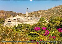 Blickpunkte in Nordindien (Wandkalender 2019 DIN A2 quer) - Produktdetailbild 6