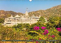 Blickpunkte in Nordindien (Wandkalender 2019 DIN A3 quer) - Produktdetailbild 6