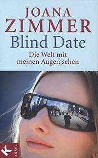 Blind dating essen