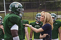 Blind Side - Die grosse Chance - Produktdetailbild 7