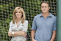Blind Side - Die grosse Chance - Produktdetailbild 8