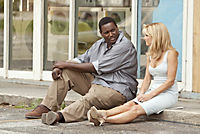 Blind Side - Die grosse Chance - Produktdetailbild 9