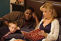 Blind Side - Die grosse Chance - Produktdetailbild 3