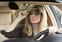 Blind Side - Die grosse Chance - Produktdetailbild 6