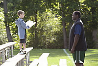 Blind Side - Die grosse Chance - Produktdetailbild 5
