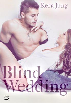 Blind Wedding, Kera Jung