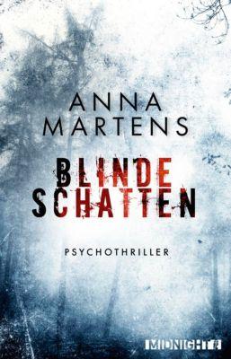 Blinde Schatten, Anna Martens