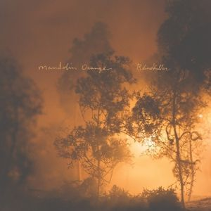 Blindfaller, Mandolin Orange