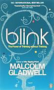 Blink - Produktdetailbild 1