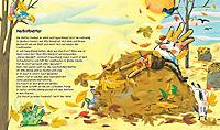 Blitz Blong - Mein tolles Geschichten-Malbuch - Produktdetailbild 3