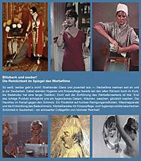 Blitzblank und sauber!, DVD - Produktdetailbild 1