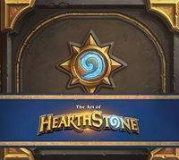 Blizzard Entertainment: Art of Hearthstone - Blizzard Entertainment |