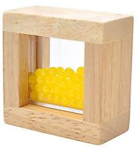 Blocks mit Perlen - Produktdetailbild 2