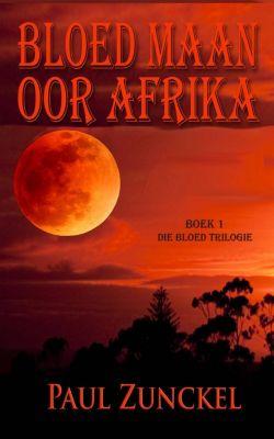 Bloed Maan Oor Afrika, Paul Zunckel
