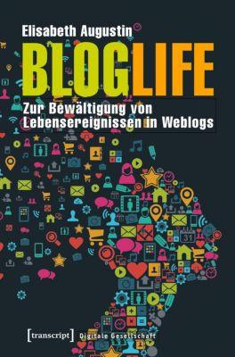 BlogLife - Elisabeth Augustin pdf epub