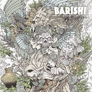 Blood From The Lions Mouth (Gatefold,Black) (Vinyl), Barishi