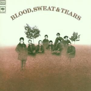 Blood,Sweat & Tears, Sweat & Tears Blood