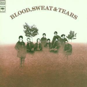 Blood,Sweat & Tears, Sweat & Tears Blood