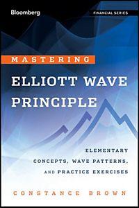 mastering elliott wave principle constance brown pdf free