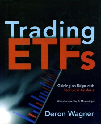 Forex currency trading strategy etfs