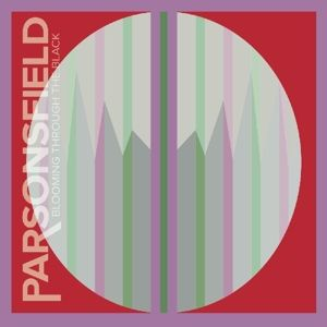 Blooming Through The Black (Vinyl), Parsonsfield