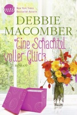 Blossom-Street-Serie: Eine Schachtel voller Glück, Debbie Macomber
