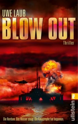 Blow Out, Uwe Laub