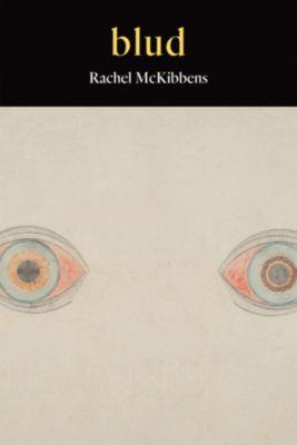 blud, Rachel McKibbens