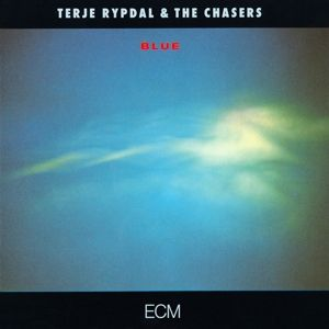 Blue, Terje & The Chasers Rypdal