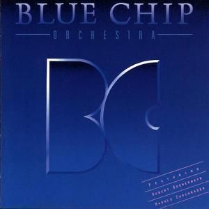 Blue Chip Orchestra, Blue Chip Orchestra
