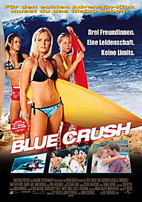 Blue Crush - Produktdetailbild 1