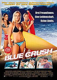 Blue Crush - Produktdetailbild 1