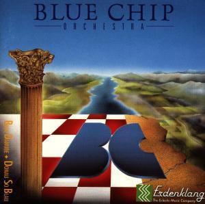 Blue Danube, Blue Chip Orchestra