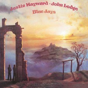 Blue Jays, Justin Hayward, John Lodge