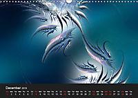Blue Moments (Wall Calendar 2019 DIN A3 Landscape) - Produktdetailbild 12