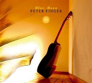 Blue Moon, Peter Finger