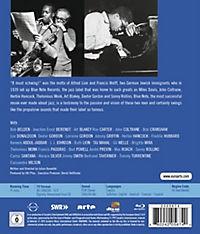 Blue Note - Produktdetailbild 1