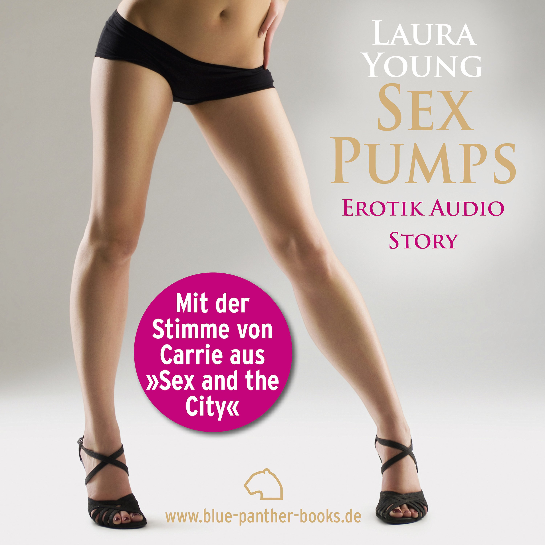 blue panther books Erotic Audio Story: SexPumps Erotik Audio Story ...
