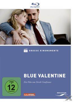 Blue Valentine Große Kinomomente, Derek Cianfrance, Cami Delavigne, Joey Curtis