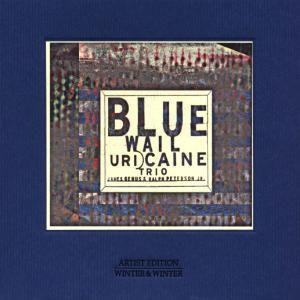 Blue Wail, Uri Caine