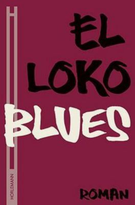 Blues - El Loko |