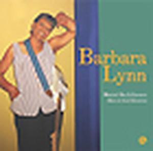 Blues & Soul Situation, Barbara Lynn
