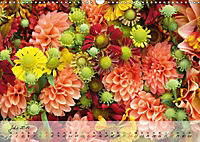 Blüten dicht an dicht (Wandkalender 2019 DIN A3 quer) - Produktdetailbild 7