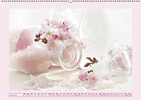 Blüten - Zauber aus dem Garten (Wandkalender 2019 DIN A2 quer) - Produktdetailbild 6