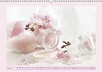 Blüten - Zauber aus dem Garten (Wandkalender 2019 DIN A3 quer) - Produktdetailbild 6