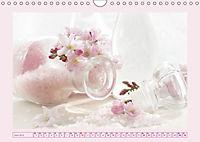 Blüten - Zauber aus dem Garten (Wandkalender 2019 DIN A4 quer) - Produktdetailbild 6