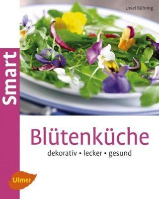 Blütenküche - Ursel Bühring pdf epub