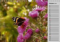 Blütenschau 2019 (Wandkalender 2019 DIN A4 quer) - Produktdetailbild 10